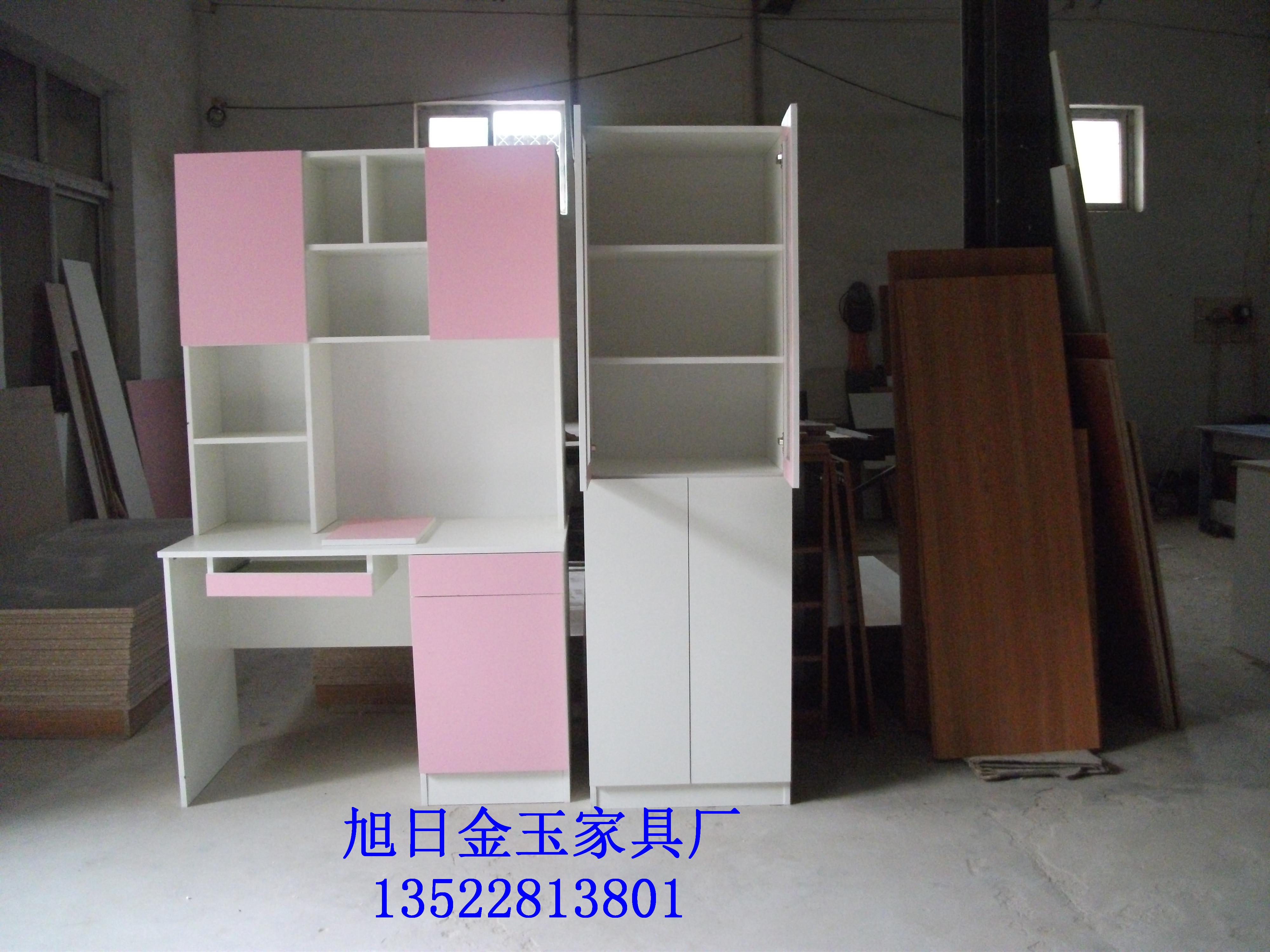 电脑桌椅定做图片/电脑桌椅定做样板图 (3)