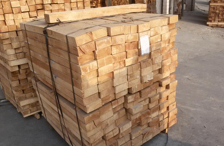 橡胶木图片|橡胶木样板图|橡胶木效果图