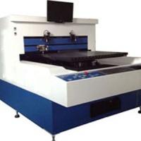 供应全自动玻璃切割机直线玻璃切割机高效玻璃切割机异型玻璃切割机