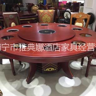 南宁哪里有卖火锅桌的图片