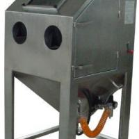 磨具喷砂机水砂机湿式喷砂机