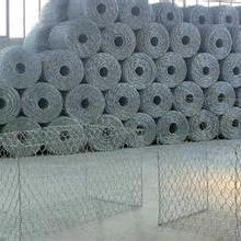 高尔凡石笼网石笼网厂家热镀锌石笼网批发格宾网定做石笼网箱批发