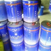 濮阳丙烯酸聚氨酯漆