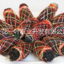 供应宁红龙须茶,修水产地直发,支持批发零售