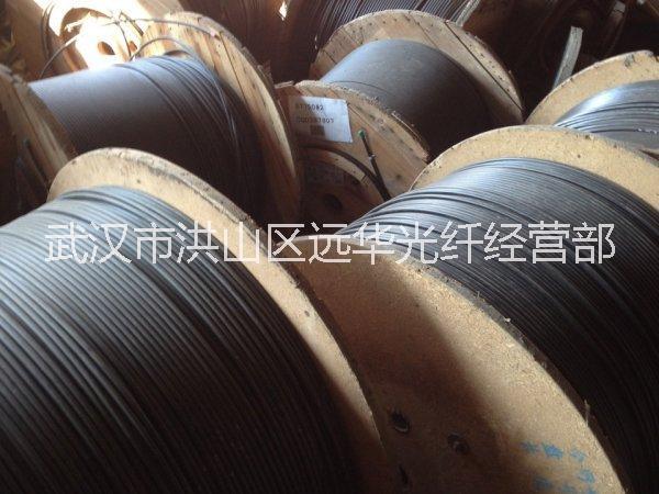 供应GYXTW1-288芯室外光缆|湖北武汉单模多模光纤光缆