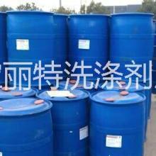 供应用于混凝土添加剂的混凝土添加剂