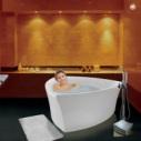 供应韩国进口按摩浴缸 多功能按摩浴缸价格 北京韩国进口按摩浴缸销售点