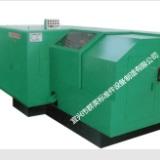 供应Z47系列冷镦机多工位冷镦机生产厂家