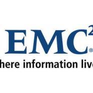 EMC V4-VS07-020U图片