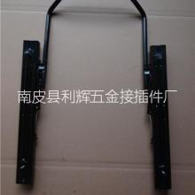 供应用于汽车配件的不锈钢弯管汽车进排气管批发
