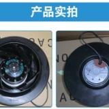 供应原装西门子变频器风扇/R2E225-BD09-12批发/R2E225-BD09-12价格