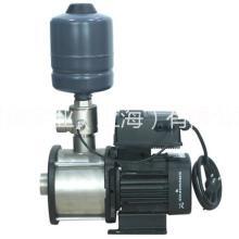 供应CNP智能供水设备,变频供水设备,变频增压泵批发