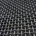 高锰钢筛网图片