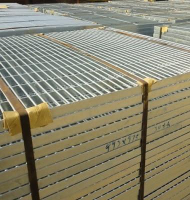柳州钢格栅板厂家图片/柳州钢格栅板厂家样板图 (1)
