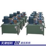 供应河北液压系统生产厂家_硫化机液压系统生产厂家_高品质液压系统供应