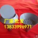 钢制排水漏斗价格图片