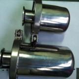 供应不锈钢快装空气呼吸器304-31