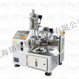 实验室卧式砂磨机,纳米级砂磨机 砂磨机