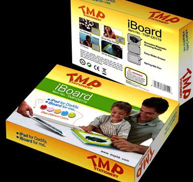 供应深圳专业玩具包装设计公司