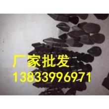 供应用于电力管道的s5-6-1漏斗价格|dn65不锈钢带盖排水漏斗|碳钢排水漏斗批发价格批发