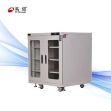 供应供应高强干燥柜生物化工材料防潮箱批发