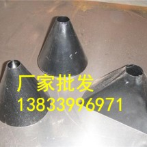 钢制矩形排水漏斗 钢制矩形排水漏斗DN50 河北盐山排水漏斗 量大价格低