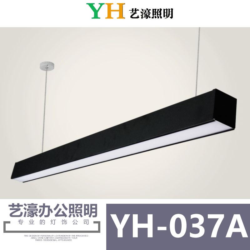 供应深圳LED面板灯批发,深圳铝材灯具供应商,深圳工程吊灯生产厂家