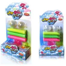 供应用于设计的深圳玩具包装设计批发