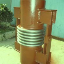 供应用于补偿的金属补偿器|金属膨胀节|非金属补图片