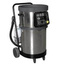 供应用于圆刷的酒店地面地毯清洗高温蒸汽清洗机批发