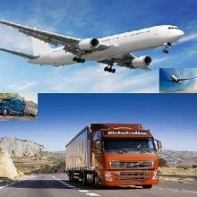 济南专业的进出口全套代理济南进口代理批发