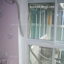 上海顶立隔音窗
