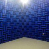 广州隔音罩, 测听室  静音房,隔音室,消声室,质优价廉 广州静音房,隔音室,消声室,