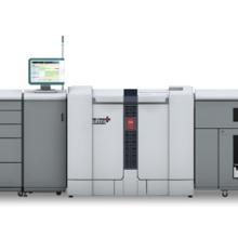 供应奥西6320单张纸黑白数码印刷机