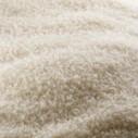 供应产地直销农家大米放心健康的农家米