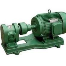 供应用于运输的高效节能2CY齿轮油泵-泰盛生产批发