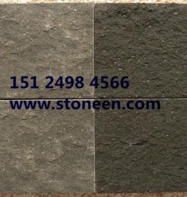 石材火烧面图片/石材火烧面样板图 (1)