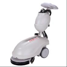 供应国产小型自动洗地机科的GBZ-350B洗地机