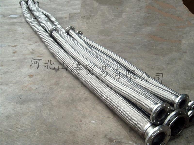供应用于金属管线的批发*直销*金属软管