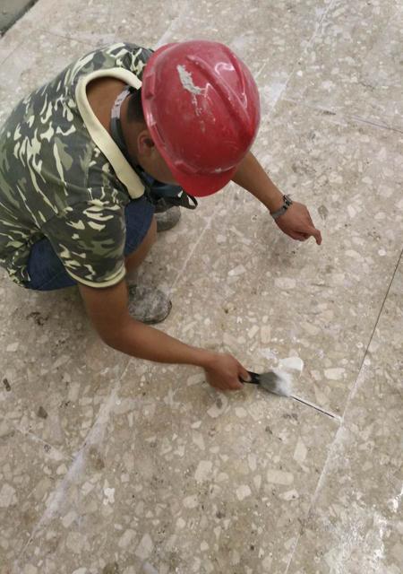 供应用于水性环氧地坪 水性环氧防腐 水泥砂浆的水性环氧灌浆料