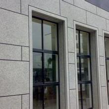 山东玻璃钢仿古瓦生产厂家合成树脂瓦生产 仿古瓦价格树脂瓦厂家批发