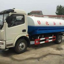 供應林縣二手灑水車多少錢 灑水車價格多少圖片