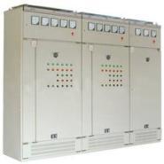 深圳配电箱低压成套动力配电柜厂家图片