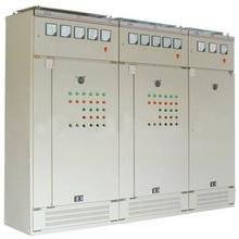 供应深圳电箱 电箱价格 高低压电箱 厂家直供 无差价 正品质量保证 照明箱 一级配电箱 施工配电箱图片