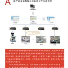 供应华浩科技FCS医疗设备漏费控制系批发