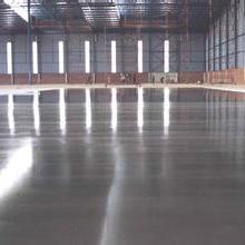 供應用于的混泥土地面加固防起砂施工|堅硬耐磨,滲透力強批發