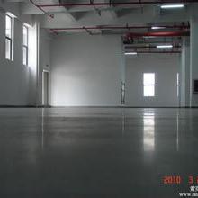 供应用于地坪施工的混凝土密封固化剂原材料| 耐冲压性强,抗衰老性好,维护简单批发