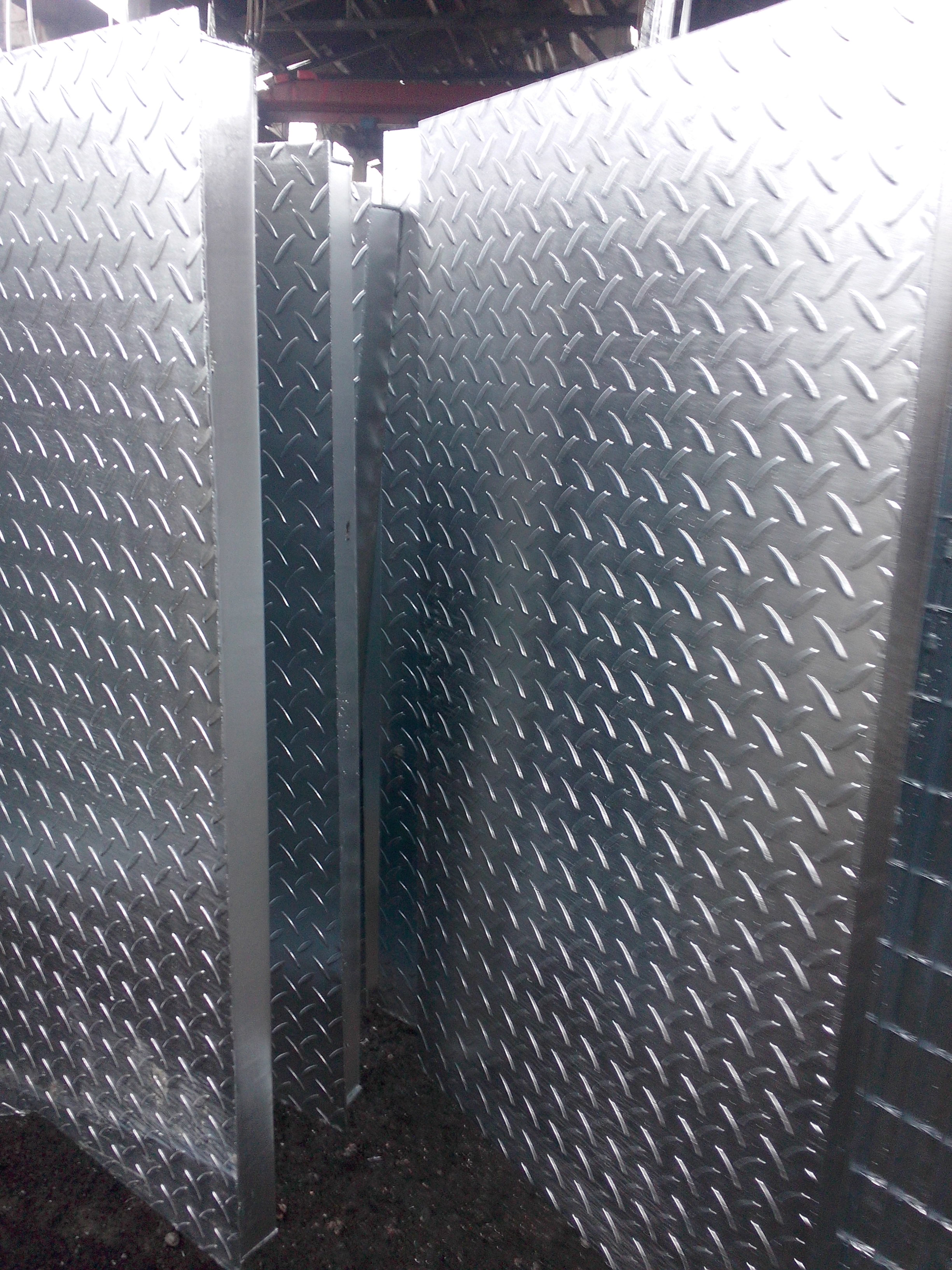 复合钢格板图片/复合钢格板样板图 (4)