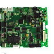 PCBA配套开发PCBA设计优化图片