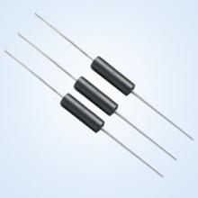 供应用于电器的广东磁珠电感